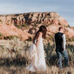 Mark-Whitney-Wedding-Bride-Groom-Portraits-0339
