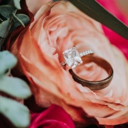 Mark-Whitney-Wedding-Bride-Groom-Portraits-0519-1