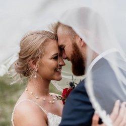 Nick-Maria-Wedding-Portraits-I-0382_websize