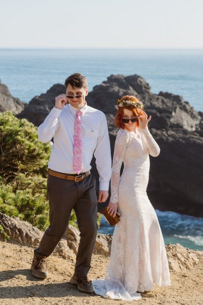 Bring your sass to your wedding day!!
