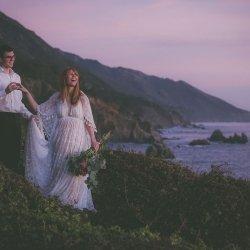 big-sur-elopement-cliffs-2