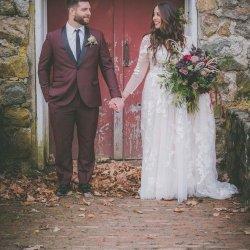 california-small-wedding-bride-groom-3