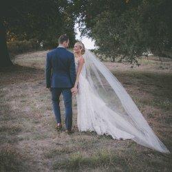 california-vineyard-small-wedding-couple-walk-2