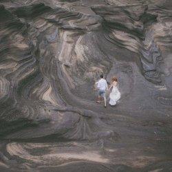 oahu-hawaii-beach-elopement-10