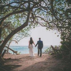 oahu-hawaii-beach-elopement