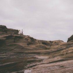 oahu-hawaii-beach-elopement-8