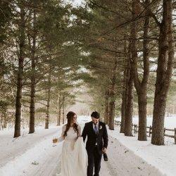 Brookslands-Farm-Winter-Shoot-Nicole-Alex-Photography-286