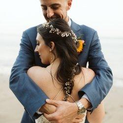 Laid-Back-Destination-Wedding-in-Panama-at-Dreams-Playa-Bonita-137