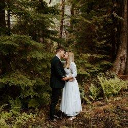 Mount-Rainier-Washington-Elopement-01453