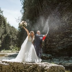 Romantic-Elora-Mill-Wedding-64