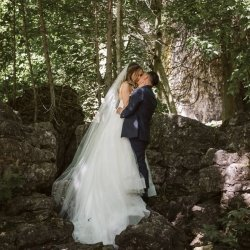 Romantic-Elora-Mill-Wedding-71