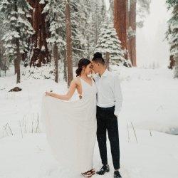 Sequoia-National-Park-Winter-Elopement-67-1