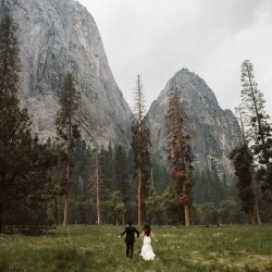 Spring-Yosemite-Elopement-Nicole-Alex-Photography-Muskoka-Ontario-Canada-Elopement-Wedding-Photographer-105