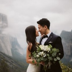 Spring-Yosemite-Elopement-Nicole-Alex-Photography-Muskoka-Ontario-Canada-Elopement-Wedding-Photographer-34
