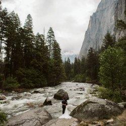 Spring-Yosemite-Elopement-Nicole-Alex-Photography-Muskoka-Ontario-Canada-Elopement-Wedding-Photographer-56