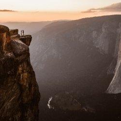 Yosemite-Taft-Point-Elopement