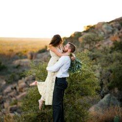enchanted-rock-elopement-texas-elopement-photographer-111