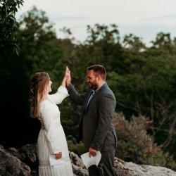 middlesex-fells-elopement-37