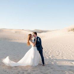 monahansp-sandhills-elopement1of7