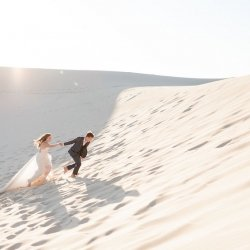 monahansp-sandhills-elopement2of7-1