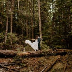 sahalie-falls-bend-oregon-elopement-sabrina-kaye-photography-1