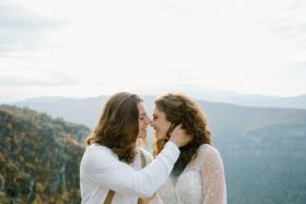 Elopements by Erin