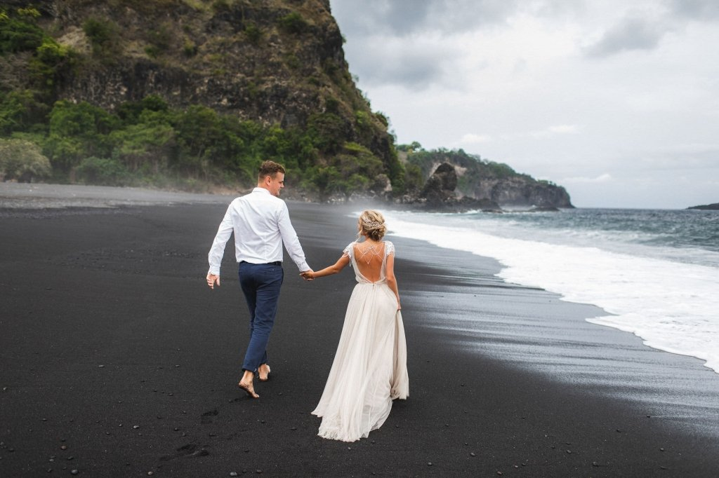 why elope you should elope in Bali