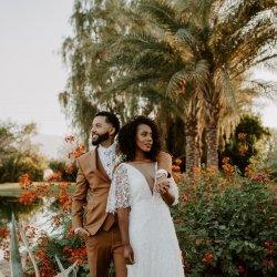 Palm-Springs-Desert-Citrus-Elopement-Socal-Boho-0789