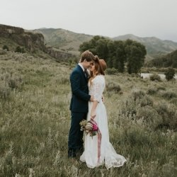 kelly-canyon-elopement