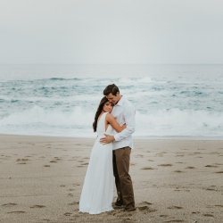 laguna-beach-elopement-3
