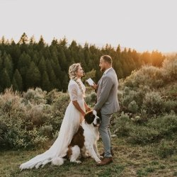 mccall-idaho-elopement-2