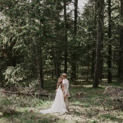 mccall-idaho-elopement