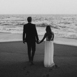 table-rock-beach-elopement-2