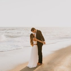 table-rock-beach-elopement