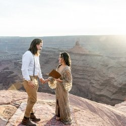 04-Kaci-Lou-Photography-Dead-Horse-Point-Moab-Utah-Wandering-Weddings-1-1