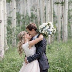 09-Kaci-Lou-Photography-Park-City-Utah-Wandering-Weddings-1
