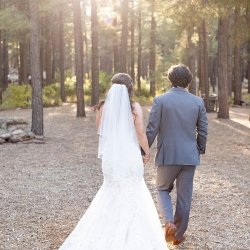 11-Kaci-Lou-Photography-Flagstaff-Arizona-Wandering-Weddings-1