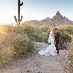 12-Kaci-Lou-Photography-Scottsdale-Arizona-Wandering-Weddings-1