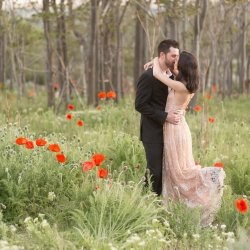 14-Kaci-Lou-PHotography-Poppies-Alpine-Utah-Wandering-Weddings-1