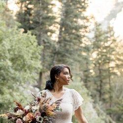 15-Kaci-Lou-Photography-Provo-Utah-Mountains-Wandering-Wedding-1