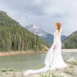18-Kaci-Lou-Photography-Tibble-Fork-Utah-Wandering-Weddings-1