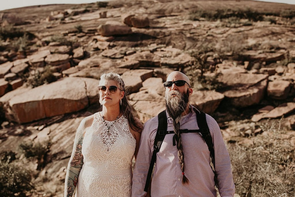 changing wedding traditions
