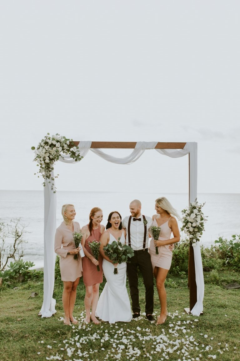 micro wedding guide for couples