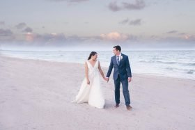 Florida Elopement Packages