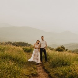 max-patch-north-carolina-mountain-engagement-session-tori-lynne-photography-151