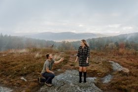 How to Propose: Featuring 20+ Marriage Proposal Ideas For Adventurers