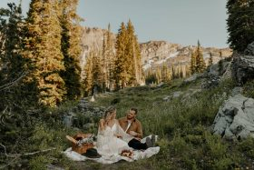 Elopement Planners: Why You Should Hire One For Your Adventure