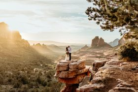 All The Benefits That Come With Your Wandering Weddings Base Membership