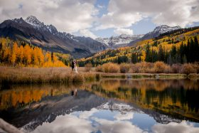 Wild and Found Photography – Colorado